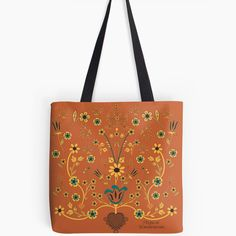 Norwegian Heritage Tote Bags. From typicalscandinavian.com Inspired by nature, history and culture.  Nicola Mulryan