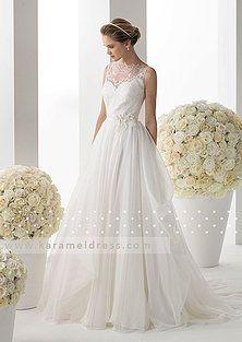 вариант платья 5350 гр