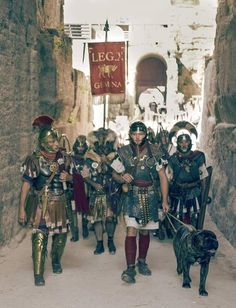 Roman History, Art History, Warrior Concept Art, Rome Art, Roman Armor, Roman Warriors, Roman Legion, Roman City, Classical Antiquity
