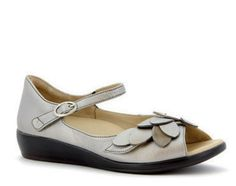 aee680c730 Dizzy Flats, Sandals, Shoe Boots, Shoes, Clothes, Style, Shopping Lists