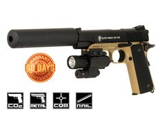 Airsoft hub is a social network that connects people with a passion for airsoft. Talk about the latest airsoft guns, tactical gear or simply share with others on this network Paintball Gear, Airsoft Gear, Muzzle Velocity, Iron Sights, Crossbow Hunting, Real Steel, Air Rifle, Guns And Ammo, Weapons Guns