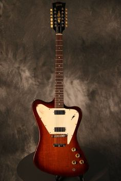 7575454f6b770ee339d099f1ad134f49--gibson-guitars-guitar-collection.jpg (500×750)