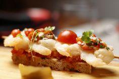 Best Tapas Menu Dublin Fade Street Social offers Tapas Menu Dublin Bar menu in The Gastro Bar, for lighter Bites try Tapas Menu a Tapas Delight In Dublin Tapas Menu, Tapas Bar, Bar Menu, Best Tapas, Social, Desserts, Food, Tailgate Desserts, Deserts