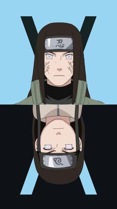 Read 🍥CLAN HYUGA🍥 from the story Parejas de Naruto, Boruto y extras. Naruto Uzumaki, Anime Naruto, Kakashi Sensei, Naruto Sasuke Sakura, Shikamaru, Naruto Art, Gaara, Boruto, Wallpaper Naruto Shippuden