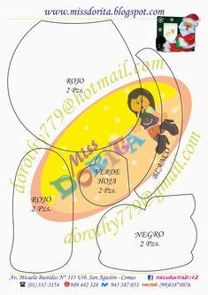 Moldes, Videos Tutoriales y Revistas Gratis de Foami, Goma Eva y microporoso, Compartir es nuestro lema y vayamos por la vida haciendo el Bien Paper Piecing, Paper Dolls, Lily, Pastel, Scrapbook, Cards, Frames, Wall Photos, Selfies