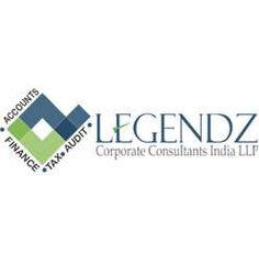 Legendz corporate consultants india llp | Accounting, audit, tax, finance, payroll, consulting services | Zonalinfo
