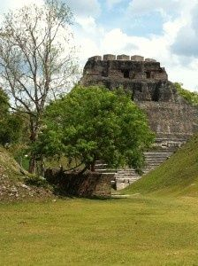Mayan Ruins,I want to visit here one day.Please check out my website thanks. www.photopix.co.nz