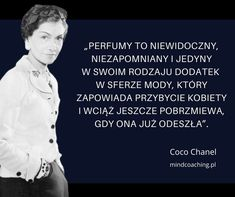 Coco Chanel, Motto, Fashion Quotes, Design Quotes, Poetry Quotes, Reflection, Inspirational Quotes, Thoughts, Humor