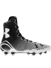 size 40 53829 dbb33 Men s UA Highlight MC-Black
