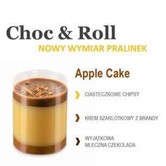 Apple Cake Apple Cake, Cantaloupe, Rolls, Fruit, Food, Buns, Essen, Bread Rolls, Meals
