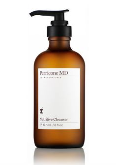 Dr. Perricone - Nutritive Cleanser