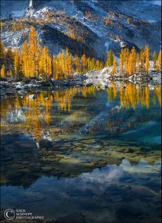 """Alpine Lakes by Zack Schnepf on 500px. Tags include """"Enchantments,"""" """"Washington"""""""