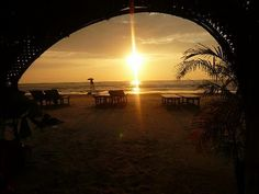 Goa Holiday Packages – Surprise and Happiness Delightfully Packed | Travel Community