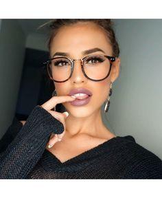 Les 61 meilleures images de Montures lunettes