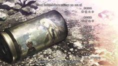 (HD-1080p) {Anime} Jormungand / ヨルムンガンド ED 「 Ambivalentidea 」 + Download...