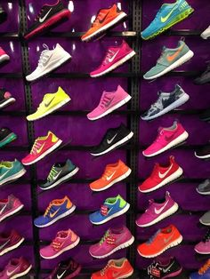 New Nike Shoes and workout clothes   Nike Fitness Apparel @ http://www.FitnessApparelExpress.com