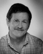 Author Dan L. Hays - Author/Speaker/Radio Personality