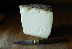 formaggio canestrato
