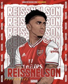 Arsenal Fc, Fifa, Soccer, Football, Baseball Cards, Tennis, Wallpapers, Illustrations, Drawings