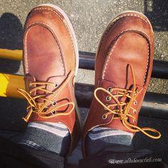 Men Shoes / Fashion Men