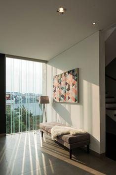 Casa S+I,© Mario Wibowo