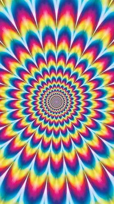 Trippy Wallpapers iPhone X Screensaver Background 100 psychedelic wallpapers hd . - Trippy Wallpapers iPhone X Screensaver Background 100 psychedelic wallpapers hd – Wallpaper Iphon - Iphone 5c Wallpaper, Trippy Wallpaper, Wallpaper Backgrounds, Retina Wallpaper, Iphone Wallpapers, Wallpaper Ideas, Crazy Wallpaper, Hippie Wallpaper, Free Moving Wallpapers