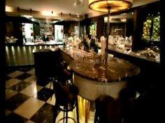 Richard E. Grant explores The Shelbourne, Dublin's most iconic five star hotel.
