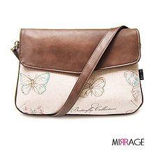 Kabelky - Eleanor CX. - 4979460_ Bags, Fashion, Handbags, Moda, Fashion Styles, Fashion Illustrations, Bag, Totes, Hand Bags