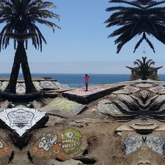 13 Off-Beat, Kinda Weird, But Totally Cool Things to Do in L.A.