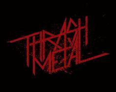 Metal May 2017