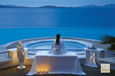 Saint John Mykonos Hotel is one of the best Hotels in Mykonos. Luxury holiday experience in Mykonos. Our 5 star hotel is a member of Mykonos Hotels Association. Tahiti, Lets Go, Hotel Villas, Mykonos Hotels, Mykonos Greece, Santorini, Abraham Hicks Quotes, Have Time, Law Of Attraction