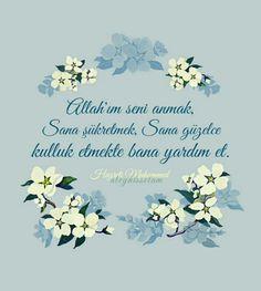 #müslüman #mumin #hadis #kuranıkerim #salavat #dua #islam #cennet #sabır #iman #ahlak #aşk #sevgi #ümmet #kuran #ALLAH #HzMuhammed (S.A.V) #inanç #ibadet #huzur #Türk #Türkiye #istanbul #din #namaz #islamadavet #aşk #allahbirdirtektireşibenzeriortağıyoktur #allahmerhametlilerinenmerhametlisidir #allahtanbaşkailahyoktur Like Quotes, Allah Islam, Ale, Religion, Prayers, Place Card Holders, Words, Quotes, Ale Beer