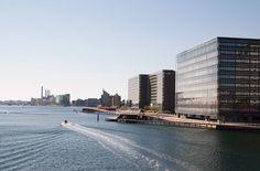 Kalvebod_Waves-by-JDS_Architects-02 « Landscape Architecture Works | Landezine