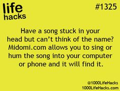 Just...WOWWWWWW!!!! #lifehacks