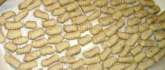 La specialità della Maremma, gnocchi di pane al cinghiale