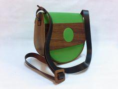 bolso de madera | JP.4 artwood