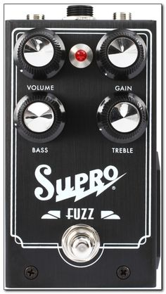 24-hour Pedal Sale Going On Now Sale Ends December 9th at 12:55 am https://reverb.com/shop/wire-meetss-gear-locker?product_type=effects-and-pedals