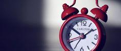 InfoNavWeb                       Informação, Notícias,Videos, Diversão, Games e Tecnologia.  : Médico diz que adaptação ao horário de verão leva ...