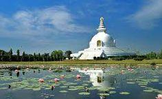 """Résultat de recherche d'images pour """"stupa japon"""""""