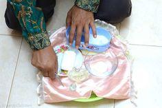 Mentarifoto - Fotografer Foto Pernikahan Wedding dan Prewedding di Blitar