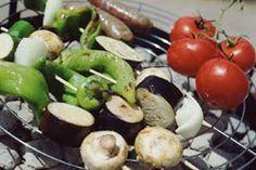 A LO NATURAL Y SENCILLO: Alimentación saludable para un peso saludable