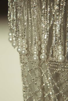 #odlr fall 2014 - pearl details - STYLE DECORUM http://www.styledecorum.com/
