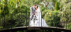 orsett_hall_wedding
