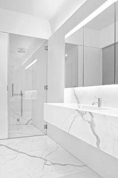 marble look laminam porcelain - Google Search