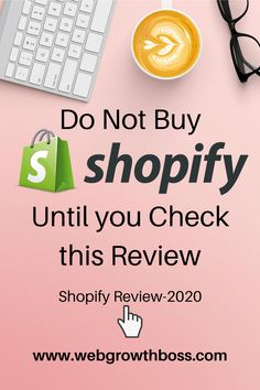 With 1million  registered merchants, many of whom are running multiple online stores, Shopify has played a significant role in the growth of eCommerce worldwide. Why are so many people choosing Shopify as their eCommerce solution? Is it really as good as everyone says? Are there any drawbacks to using Shopify? #shopifyblog #dropshipping #startbusiness #shopifystock Make Real Money Online, Ecommerce Solutions, Ecommerce Platforms, Starting A Business, Affiliate Marketing, Digital Marketing, Running, This Or That Questions, People