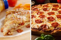 """This """"Hot Or Cold"""" Food Test Will Reveal Your Personality Type"""