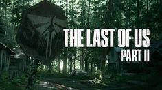 The Last of Us: Part 2 a fost anunțat la PSX și arată uimitor - PS4 Trailer
