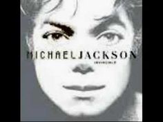 Michael Jackson - Speechless In my opinion A beautiful praise song. I have had those thoughts many times