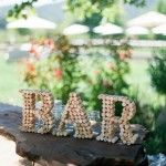 DIY Budget Wedding Decor Projects diy cork wedding sign - diy wedding ideas - wedding bar sign made of cork Wedding Expenses, Budget Wedding, Wedding Planning, Event Planning, Wedding Trends, Wedding Styles, Wedding Ideas, Craft Wedding, Wedding Details