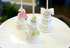http://contents.weddingpark.net/image/special/weddingcake/fit480x480/CEY_014.jpg